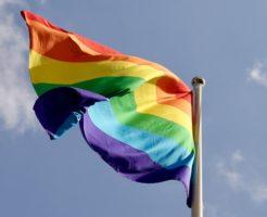 LGBT狩り|平和とナショナリズムとロシアの正義